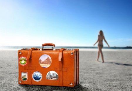 Информация для туриста о Турции