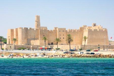 Туристический Тунис, общая информация