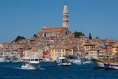 Информация для туриста о Хорватии