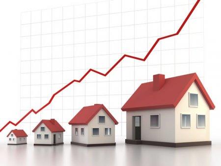 Россияне выбирают недвижимость в Болгарии