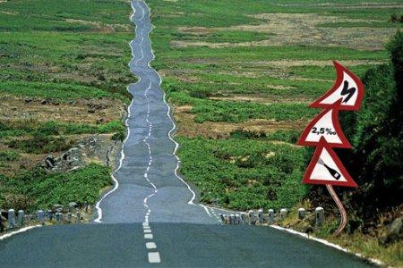 «Алкогольный туризм» в Болгарии: новые трагедии