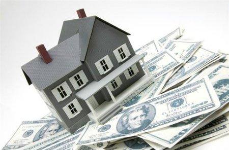 Рынок недвижимости Болгарии ожидает подъем
