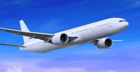 Летим со всеми удобствами: лучшие места в самолете – наши