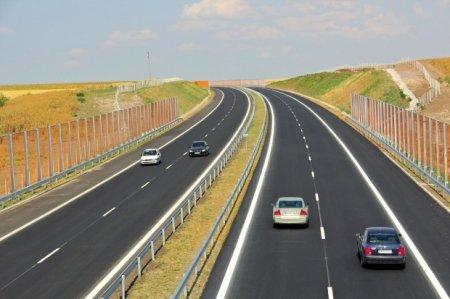 Открыта скоростная трасса «София-Бургас»