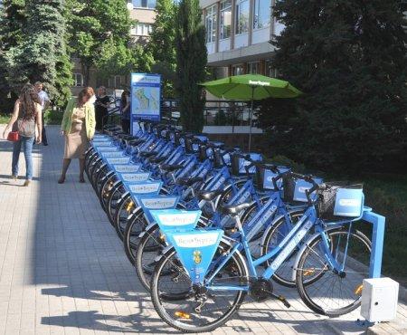 Полезный транспорт в Бургасе