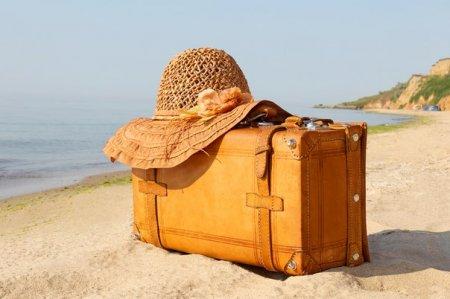 Западноевропейские туристы все меньше посещают Болгарию