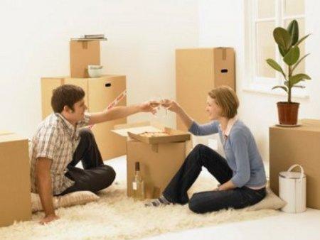 Болгары очень активно вкладывают деньги в недвижимость