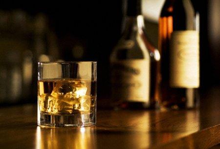 Туристы за одну ночь в Болгарии выпивают рекордное количество алкоголя