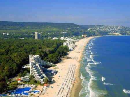 Русские меняют Египет на Болгарию?