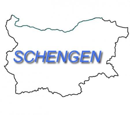 Шенген «светит» Болгарии грядущей осенью
