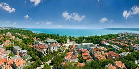 Правительство Болгарии рассматривает предоставление виз на 5 лет