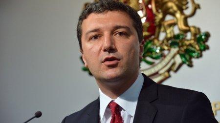 Серыми схемами хищения в секторе энергетики Болгарии займется прокуратура