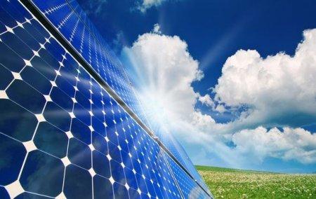 В Болгарии сделали ставку на новый энергобизнес
