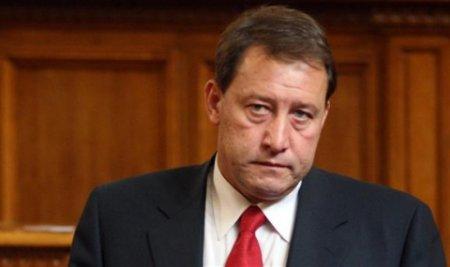 Болгарская оппозиция готова объявить вотум недоверия