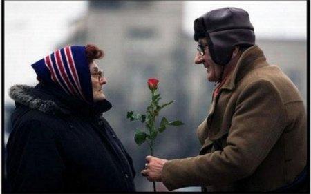 Через тридцать лет Болгария превратится в страну стариков
