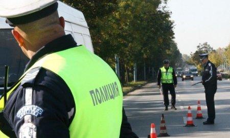 В Болгарии отменяют практику рутинных проверок на дорогах