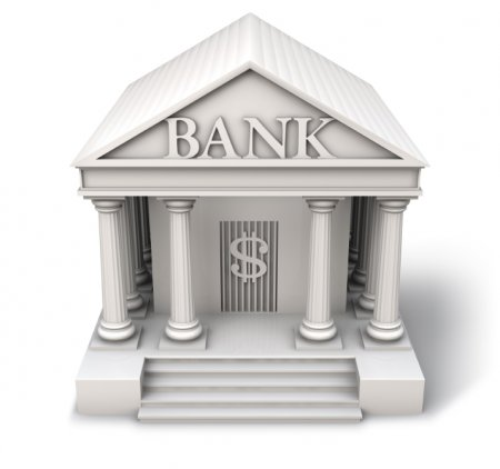 Жители Болгарии доверяют банкам и держат на депозитах почти 40 млрд. левов