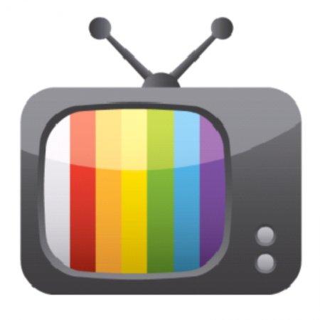 В Болгарии отключают аналоговое телевещание