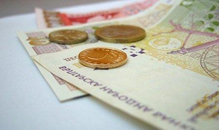 В Болгарии увеличена минимальная оплата труда