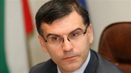 Ректором Российской экономической школы назначен бывший министр Болгарии