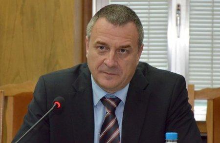 Был перекрыт доступ террористов в Болгарию