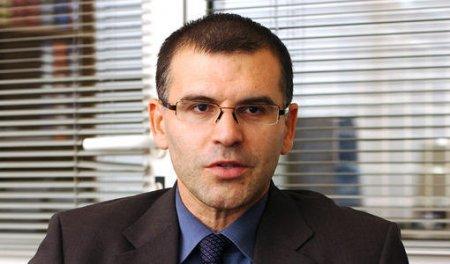 Болгарский экс-министра финансов замешан в махинациях с бюджетом