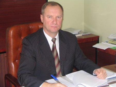 Делегация из Курской области посетила Бургас