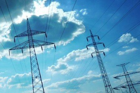 Ассоциация болгарских энергетических агентств бьет тревогу