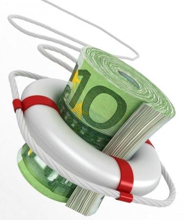 Болгария смогла освоить только 37% выделенных средств от еврофондов