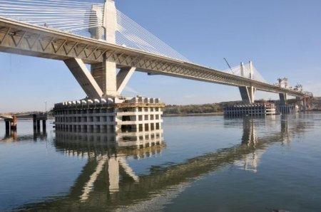 У болгарских «дорожников» вновь возникли проблемы с качеством