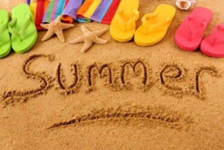 Летний туристический сезон в Болгарии был успешным