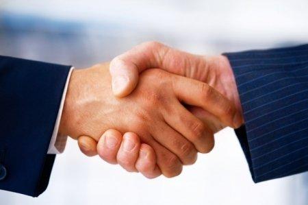 Болгария и Россия будут сотрудничать в сфере туризма