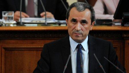 В Болгарии второй вотум недоверия правительству не состоится