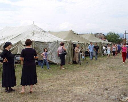 Болгария намерена экстрадировать двенадцать сирийских беженцев