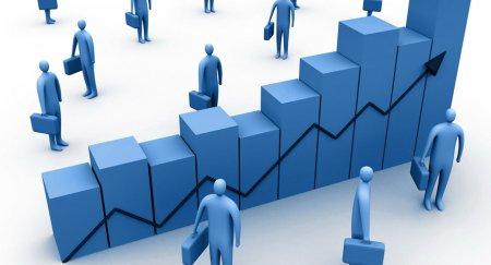 В Болгарии отмечается падение показателя бизнес-климата