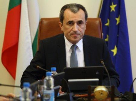 Премьер и президент Болгарии собираются побороть ксенофобию