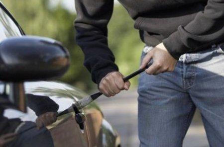 Каждый болгарин сможет воспользоваться шенгенской базой краденых авто