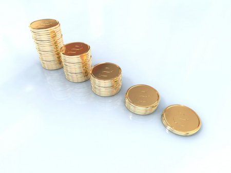 Прямые зарубежные инвестиции в болгарскую экономику сократились почти в два раза