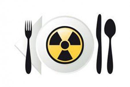 Россия и Болгария начнут переговоры о радиационной безопасности