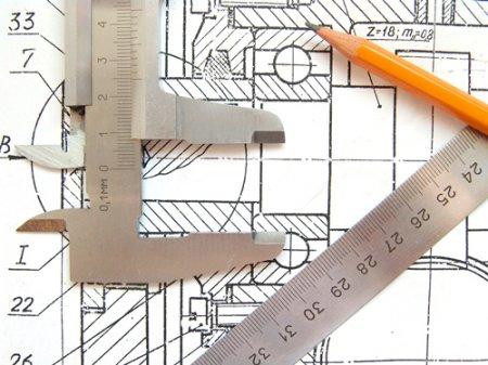 Полное введение европейских стандартов в строительной отрасли Болгарии отложено на год