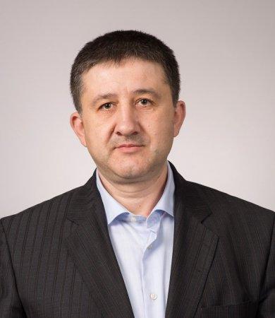 Оппозиционная партия «ГЕРБ» начала терять своих союзников