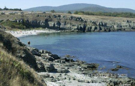 Павильоны на морском берегу Болгарии теперь можно вновь устанавливать