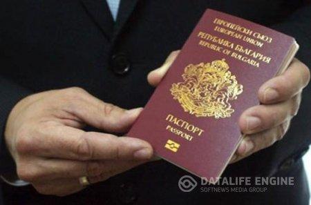 Количество болгар, работающих в ЕС, может увеличиться
