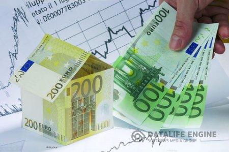Стабилизация рынка недвижимости в Болгарии