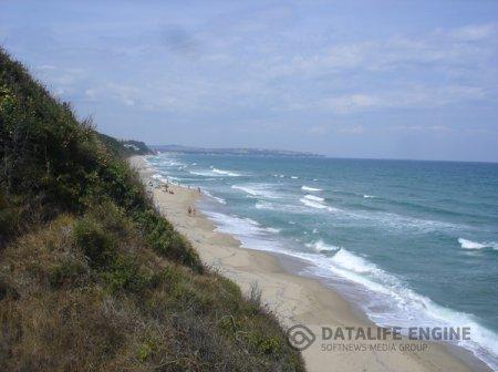В Карадере скоро не останется неосвоенных участков на морском побережье