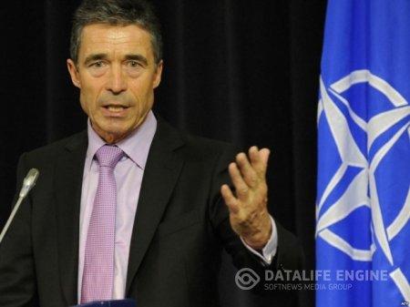 Ожидается визит генерального секретаря НАТО в Болгарию