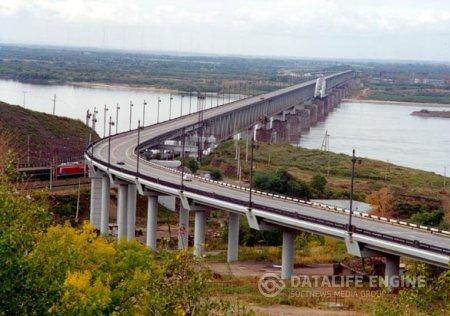 Жители Видина просят о строительстве еще одного моста через Дунай