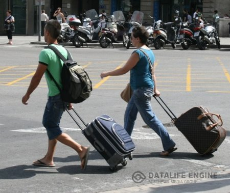 Еврокомиссия озабочена миграционной политикой Болгарии