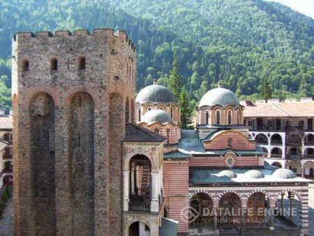 Европа выделит 16 миллионов на реставрацию культурных объектов