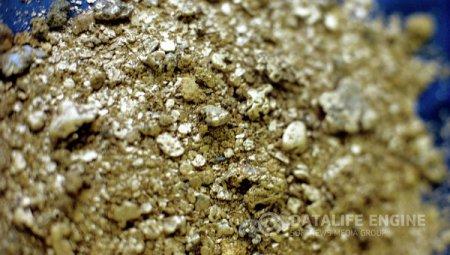 В Болгарии есть золота и серебра на 22 миллиарда